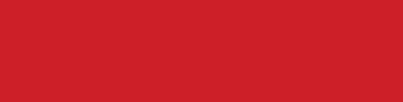 Logo do Pinterest.
