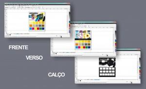 Impressão-metalizada-arquivos