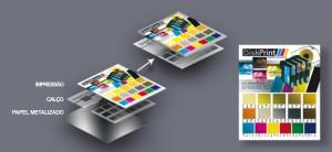 impressão-metalizada-camadas