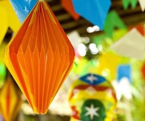570775-Enfeites-para-festas-juninas-fotos-08