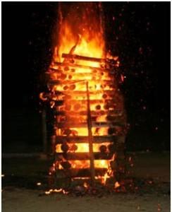 fogueira1