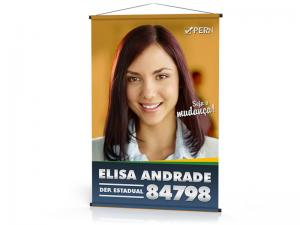 eleições_paulista-banner-político - Blog Gráfica Paulista