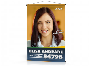 eleições_2014_paulista banner_60x90