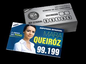 eleições_2014_paulista cartao_01
