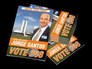 eleições_2014_paulista cartaz_31x44 01