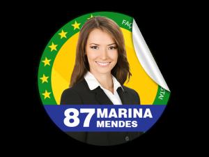 eleições_2014_paulista praguinha 01