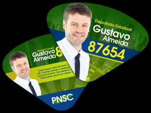 eleições_2014_paulista ventarola 01
