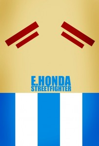 Simplistic___E_Honda_by_BossLogic1