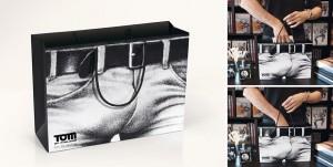 sacolas-criativas-comunicadores-24
