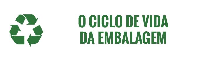 O_ciclo_de_vida_da_embalagem04