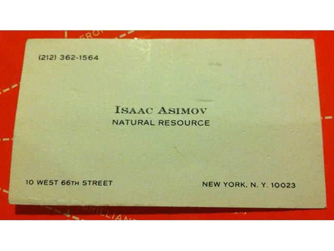 573871-business-cards-of-famous-people