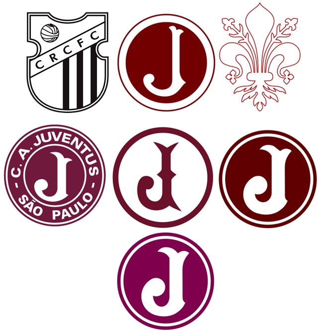 escudo-time-CA-Juventus