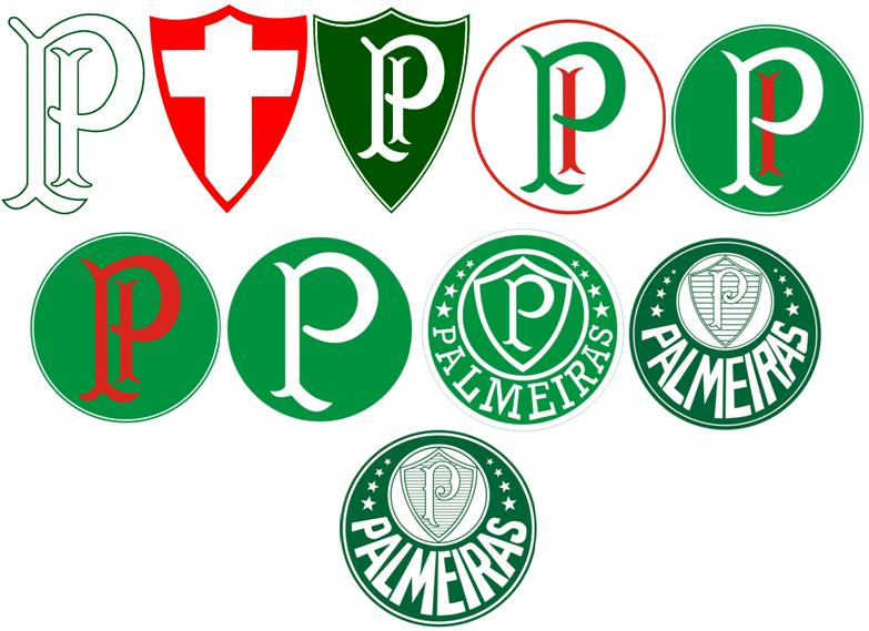 escudo-time-Palmeiras