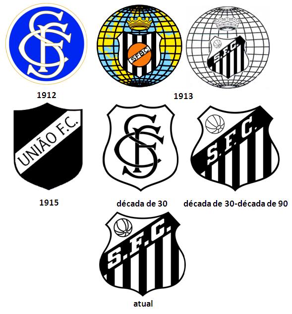 escudo-time-Santos-FC
