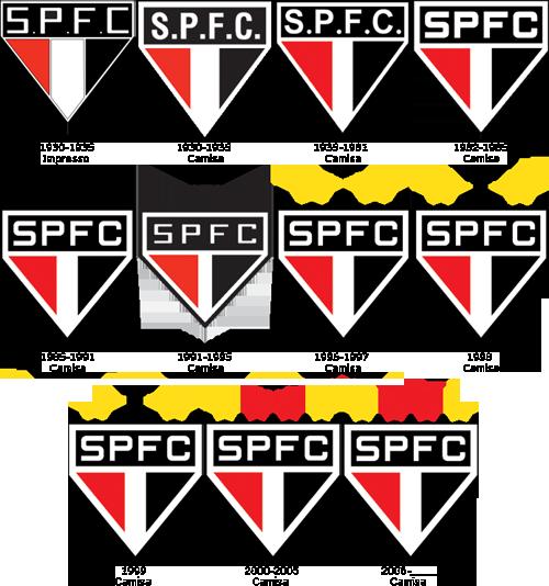escudo-time-São-Paulo