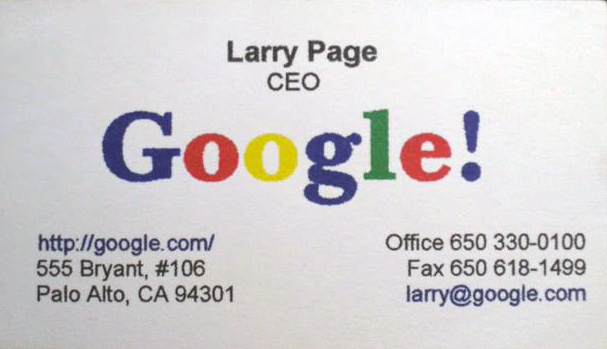larry-page-business-card-1357677130