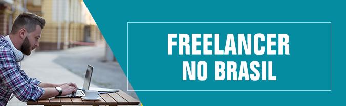 Freelancer no Brasil
