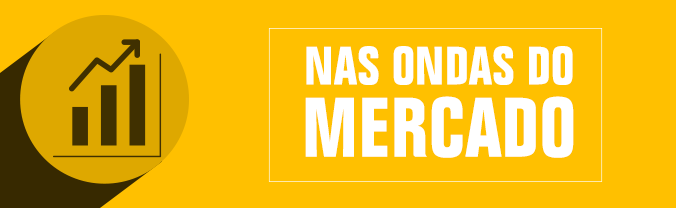Nas Ondas do Mercado [BLOG]