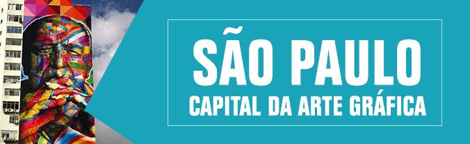 São-Paulo-Capital-da-Arte-Gráfica---BLOG