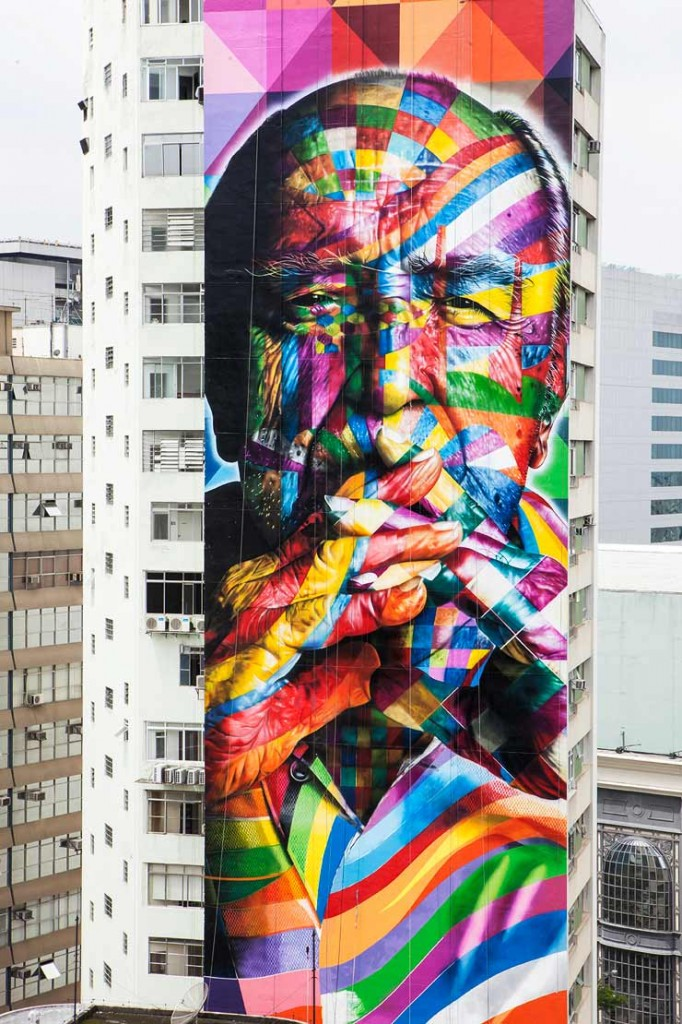 brooklyn-street-art-eduardo-kobra-Alan-Teixeira-Oscar-Niemeyer-Sao-Paulo-brazil-02-13-web-2