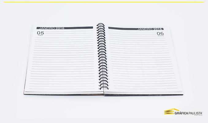produtos-gráficos-cadernos-personalizados