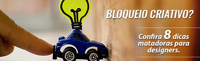 Bloqueio-Criativo-[BLOG]