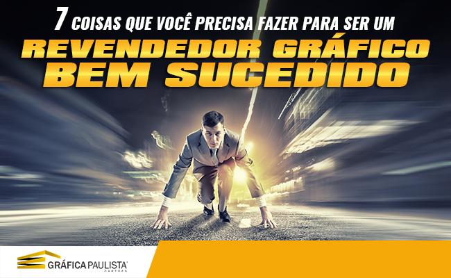 revendendedor-de-sucesso-650x400