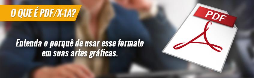 O-que-e-PDFX1a-[BLOG]
