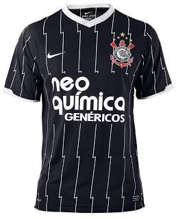 design-camisa-futebol