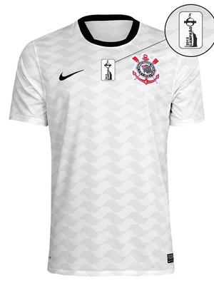 desing-camisa-futebol