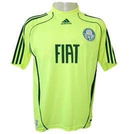 design-camisa-de-futebol