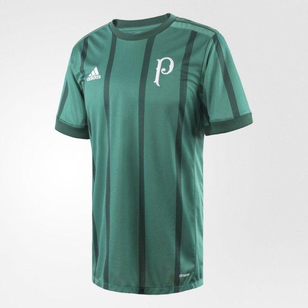 7461010039c0a Design de camisas de futebol dos times paulistas - Blog Gráfica Paulista