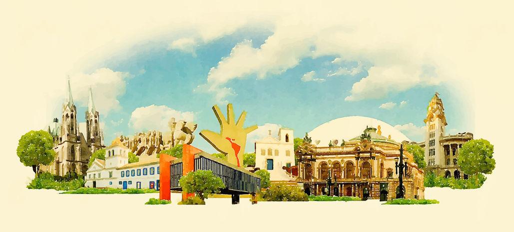materiais-graficos-sao-paulo-turismo